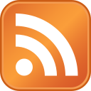 Subscribe to the new RSS feed