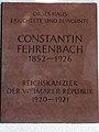 Fehrenbach Gedenktafel.jpg