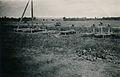 Feldgrab Infanterie-Regiment 489 1943 by-RaBoe 01.jpg