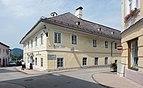 Feldkirchen Villacher Strasse 11 Gasthof Seitner 24072015 6146.jpg