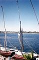 Felucca mast (3647297208).jpg