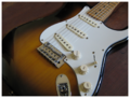 Fender Classic Player '50s Stratocaster - body from bottom right 1.png