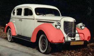 What Is Sedan Car >> fender - Wiktionary