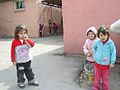 Fenerbahçe Çeçen mülteci kampı 1.jpg