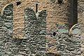 Fenis - Castello - Particolare.jpg