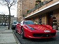 Ferarri Ferrari F458 (6656124869).jpg