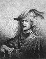 Ferdinand Bol - Autoportrait.jpg