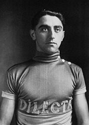 Ferdinand Le Drogo