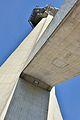 Fernsehturm St. Chrischona - Detailansichten3.jpg