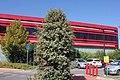 Ferrari Headquarters (Maranello, Modena) in 2018.15.jpg