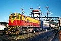 Ferrocarriles Argentinos - Estrella del Norte.jpg