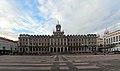 Ferrol - Concello - Ayuntamiento - Town hall - 02.jpg