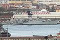 Ferrol Barcos retirados de la Armada Española (8465825441).jpg