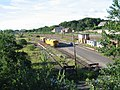 Ferryhill Station Siding - geograph.org.uk - 485629.jpg