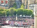 Festa PSG - panoramio (3).jpg