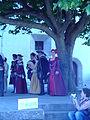 Festa renascentista no Palácio Nacional de Sintra (13).jpg