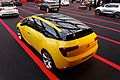 Festival automobile international 2012 - Citroën C-Sportlounge - 009.jpg