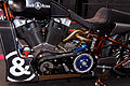 Festival automobile international 2012 - Nascafe Racer Bell & Ross - 014.jpg