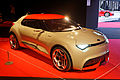 Festival automobile international 2014 - Kia Provo - 003.jpg