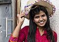 Festive India (15571862425).jpg