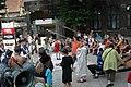 Fete Musique MCCS - 24 juin 06 - 112.JPG