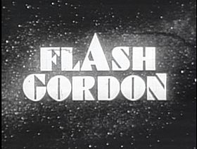 Flash Gordon Wikipédia
