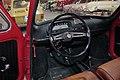 Fiat500 4.jpg