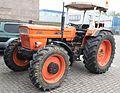 Fiat 850 DT tractor.jpg