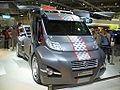 Fiat Truckster.JPG