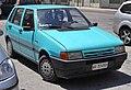 Fiat Uno II.JPG