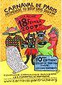 Fichier-Tract des Fumantes de Pantruche, pour le Carnaval de Paris 2007, colorié par son auteur, Basile Pachkoff.jpg