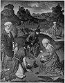 Fierens-Gevaert - La Peinture en Belgique, volume 1 (page 169 crop).jpg