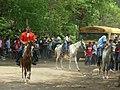 Fiesta Hipica, canton El ahuacate,Quezaltepeque. - panoramio.jpg