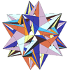 Fifteenth stellation of icosahedron.png