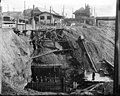 File-A0896--Scranton, PA--Bridge 60--1st Pier Work at CNJ RR -10.24.1911- (51e452b4-3f3c-4108-b830-8e81c325bf94).jpg