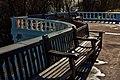 Filey IMG 9847 - panoramio.jpg