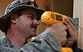 Finishing Combat Outpost Penich DVIDS184913.jpg
