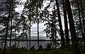 Finland 2015-06-20 (19233316382).jpg