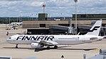 Finnair - Airbus A321-200 - OH-LZP - Zurich International Airport-5289.jpg