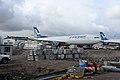 Finnair A330 OH-LTM EFHK 20090930.jpg