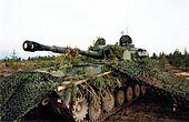 Finnish 2S1 howitzer.JPG