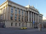 Finnish National Archives 3.jpg