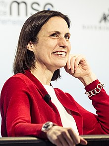 Fiona Hill MSC 2017 (cropped).jpg