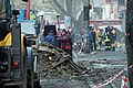 Fire-damaged Asvadurov House 6.jpg