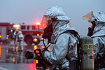 Fire department provides rapid response 140305-F-PM645-028.jpg