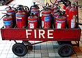 Fire extinguisher trolley (167818050).jpg