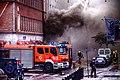 Fire in Helsinki.jpg