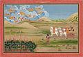 Fire vs Rain - The Defeat of Indra.jpg