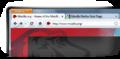 Firefox 4 beta screenshot.png