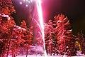 Fireworks (31904470681).jpg